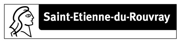 Ville de Saint Étienne du Rouvray   Site officiel